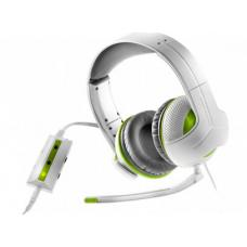 Thrustmaster Y-250X - Stereo Gaming Headset for Xbox 360, Tablet, Smartphone. Detachable Microphone.