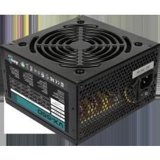 Aerocool VX-550 ATX PSU, ATX12V 2.3, C6/C7 Power Saving Mode Supported (230V APFC) 4713105953695
