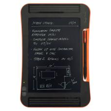 "Boogie Board Sync 9.7"" LCD Writable Board ST1060002"