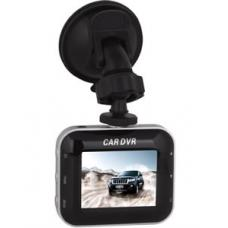 "BSR Car DVR - HD 1280x720, 2.0"" LCD, 120' wide angle lens DVR-013N"