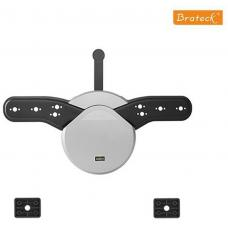 "Brateck Wall Mount Bracket for OLED 23""-55"" LED-1244"