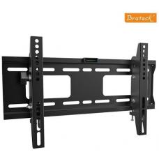 "Brateck Economy Heavy Duty TV Bracket for 32""-55"" LED, 3D LED, LCD, Plasma TVs LP42-24DT"