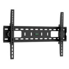 Brateck Plasma/LCD TV Wall Mount Bracket up to 70 PLB-33L