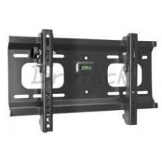 "Brateck Plasma/LCD TV Ultra-Slim Tilting Wall Bracket up to 42"" w/ Spirit Level PLB-42"