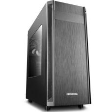 Deepcool D-Shield V2 ATX PC Case, Houses VGA Card Up To 370mm DP-ATX-DSHIELD-V2