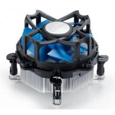 Deepcool Alta 7 CPU Cooler (1156/1155/1150/775) 92mm Fan 95W Core 2 Extreme/Quad/Duo Compatible CFAN-ALTA7