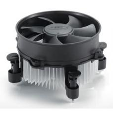 Deepcool Alta 9 CPU Cooler (for Intel 1155/1156/775) with 92mm Fan ALTA 9