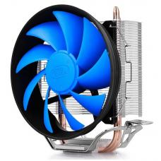 Deepcool Gammaxx 200T, 12cm PWM Fan, Multi-platform, 100w Solution Gammaxx 200T