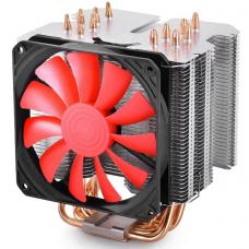 Deepcool Gamer Storm Lucifer K2 CPU Cooler LUCIFER K2