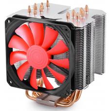 Deepcool Gamer Storm Lucifer K2 CPU Cooler AM4 LUCIFER K2
