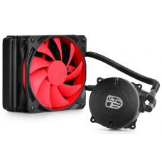 Deepcool Gamer Storm Maelstrom 120 AIO Liquid Cooling Kit MAELSTROM 120