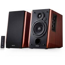 Edifier 'R1700BT' - 2.0 Lifestyle Studio Speakers, Bluetooth R1700BT