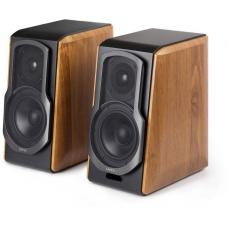Edifier 'S1000DB' - 2.0 Lifestyle Studio Speakers, Bluetooth aptX S1000DB