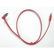 8ware SATA Cable - Left-Angled / Up Connector - 55cm FC-5033U
