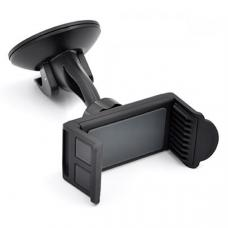 Universal Suction-Mount In-Car Phone Cradle HC-32N
