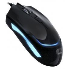 Adesso iMouse G1 Illuminated Desktop Mouse iMouse G1B