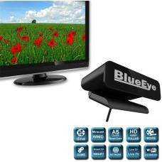 BlueEye D6 Android Media Player D6