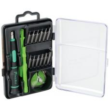 Pro'sKit 17 in 1 Tool Kit for Apple Products SD-9314