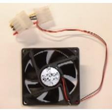 PC Power Supply / Case Fan 8cm ACFANA