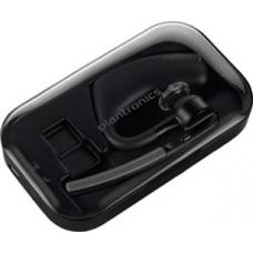 Plantronics Charge Case for Voyager Legend 89036-01