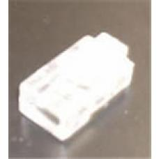 RJ45 Plug for Stranded Cable (10 Piece Pack) P2060