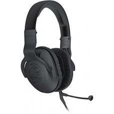 Roccat CROSS Multi-platform Over-ear Stereo Gaming Headset ROC-14-510-AS