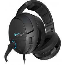 Roccat KAVE XTD Digital Premium Surround 5.1 Headset ROC-14-160-AS