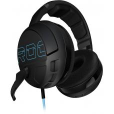 Roccat KAVE XTD Stereo Premium Stereo Headset ROC-14-610-AS