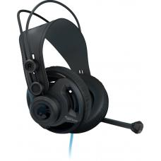 Roccat RENGA Studio Grade Over-ear Stereo Gaming Headset ROC-14-400-AS
