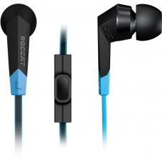 Roccat SYVA High Performance In-Ear Headset ROC-14-100-AS