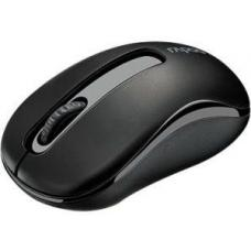 Rapoo M10plus 2.4G wireless optical mouse Black M10plus Black
