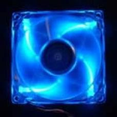 Deepcool Case Fan 12cm - 25mm Thick with Blue LED TNP03452