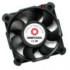 Deepcool Case Fan 50mm x 10mm with 3 Pin Connector TNP03467