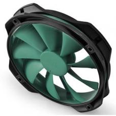 Deepcool Gamer Storm GF-140 Green 140mm Case Fan Blitz GF140-GRN