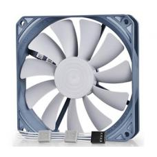 Deepcool Gamer Storm GS120 Case Fan 120x120x20mm, PWM, Rubber Screws SF-GS120