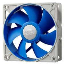 Deepcool Ultra Silent 92mm x 25mm Ball Bearing Fan with Anti-Vibration Frame TNP08353