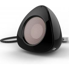 Smartoo M16 Bluetooth Speaker - Black M16-BK