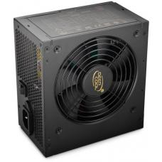 Deepcool DA500 500W 80 Plus Bronze PSU DA 500