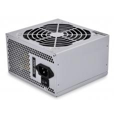 Deepcool DE580 450W PWM 120mm FAN Silent PSU DE580