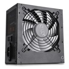 Deepcool DQ550ST 80 PLUS GOLD 550W PSU, FDB, PWM DQ550ST