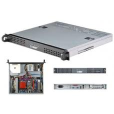 TGC-13400 Rack Mountable Server Chassis Case 1U 400mm Depth - no PSU