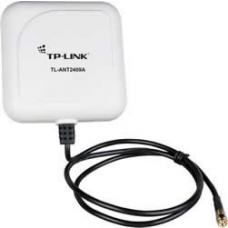 TL-ANT2409A TP-Link 2.4GHZ 9dBi Outdoor Yagi-Directional Antenna, RP-SMA Male