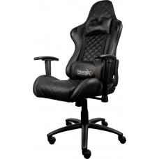 ThunderX3 TGC12 Series Gaming Chair - Black TGC12-B