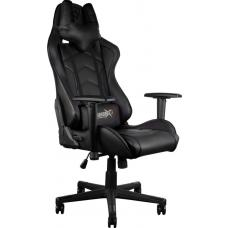 ThunderX3 TGC22 Series Gaming Chair - Black TGC22-B