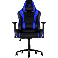 ThunderX3 TGC30 Series Gaming Chair - Black/Blue TX3-TGC30-BB TGC30-BB