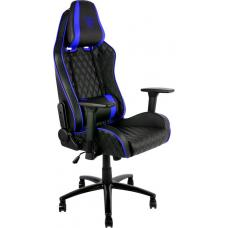 ThunderX3 TGC31 Series Gaming Chair - Black/Blue TGC31-BB