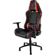 ThunderX3 TGC31 Series Gaming Chair - Black/Red TGC31-BR