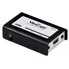 Aten VanCryst HDMI over Cat5 Receiver - 1080p or 40m Max VE800AR-AT-U