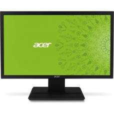 "AcerV246HL vbmip 24"" LED, 1920 x 1080, 1 x VGA, 1 x HDMI, 1 x Display Port, Speaker, VESA Mountable, 3 year WTY UM.FV6SA.005-D10"