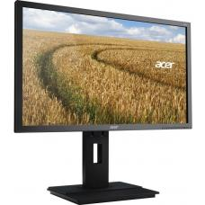 "Acer B226HQL Gymdprx 21.5""H IPS 16:9/250nits 5ms LED, 1xVGA, 1xDVI, 1xDP, Height Adjustable, Speaker, VESA, 3 years Mail In Warranty UM.WB6SA.G01-D10"